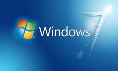 Windows 7 yeniden zirvede