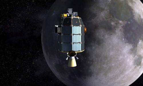 NASA'da şok! Görev iptal edildi