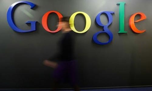 Google'da Pentagon projesine isyan