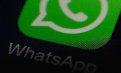 Whatsapp'ın yeni sürümü büyük kolaylık getirecek
