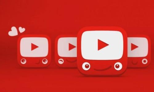 YouTube yasa dışı olarak çocukların verilerini topluyor