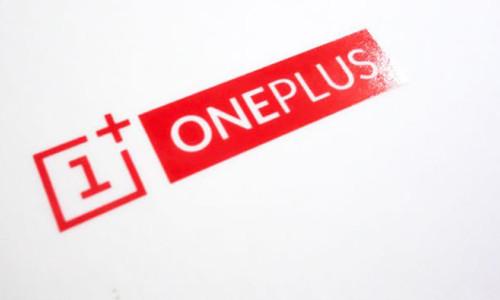 OnePlus 6'nın görüntüleri sızdırıldı