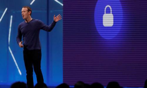 Facebook kullanıcı verilerini satan uygulamaların peşinde