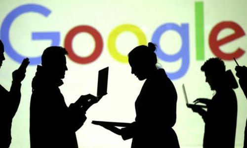 Google yeni servisini duyurdu!
