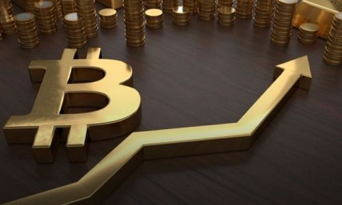 Bitcoin'in yükselişe geçmesi neye bağlı?