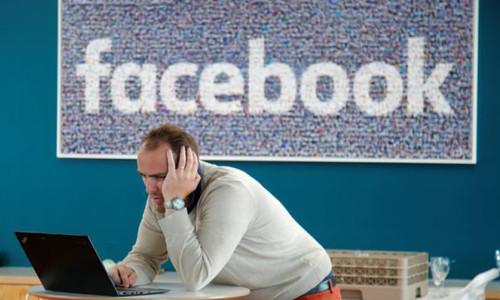 Facebook Hikayeleri'ne reklam geliyor