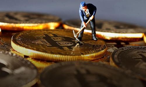Bitcoin madencileri ülkeler kadar elektrik harcıyor