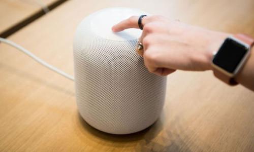 Apple o donanımı satışa mı sunacak