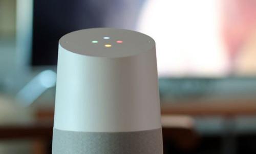 Google'un yapay zekası Türkçe öğreniyor