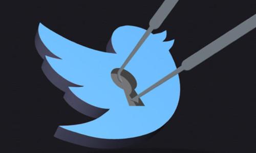 Twitter'dan tüm kullanıcılarına şifrenizi değiştirin uyarısı
