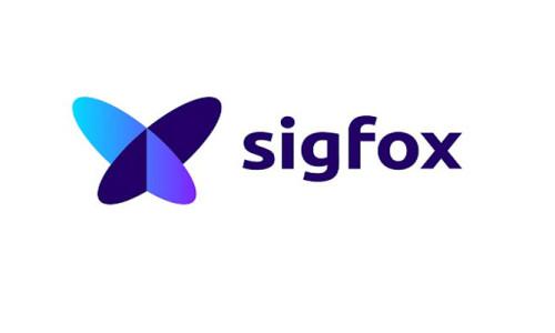 Dünyaca ünlü haberleşme ağı Sigfox Türkiye pazarına giriyor