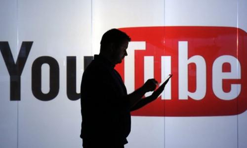 YouTube yüzlerce kanalını neden kapattı?