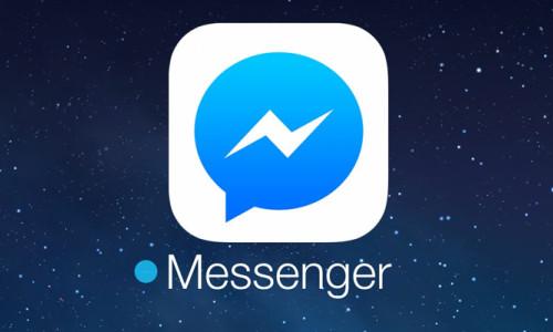 Facebook Messenger'da okundu bilgisi nasıl kapatılır?