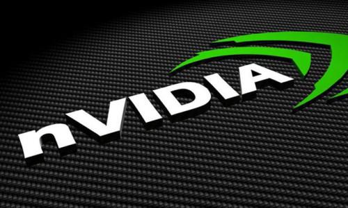 NVIDIA, 20 Ağustos'ta geleceği değiştiriyor