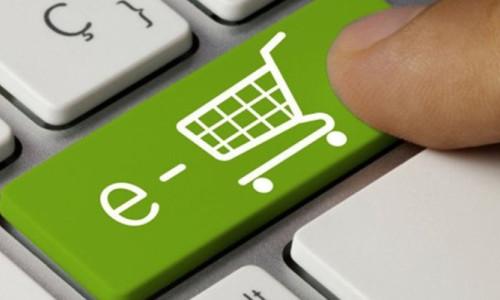 Ramazan internet satışlarını ikiye katladı