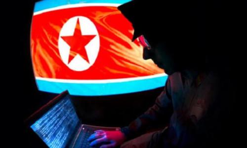 Kuzey Kore siber saldırıları nasıl düzenliyor?