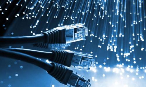 ABD'den internette yeni düzenleme