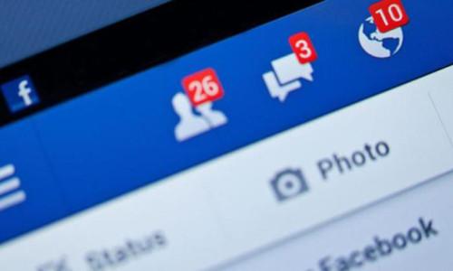 Facebook değişiyor! Paylaştığınız her şey artık...