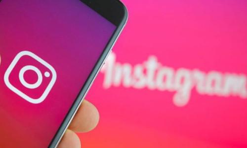 Instagram Hikayeleri'nden alışveriş yapılabilecek