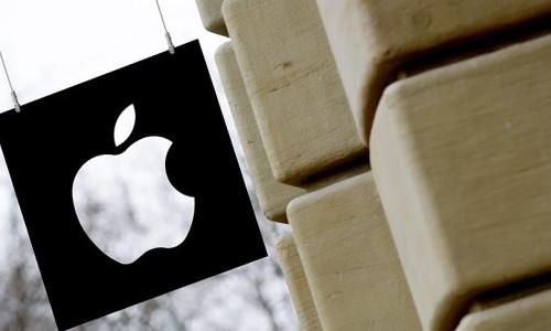 Apple'a milyonlarca dolar ceza