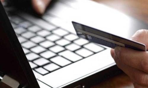 E-Ticaret devleri sıraya girdi