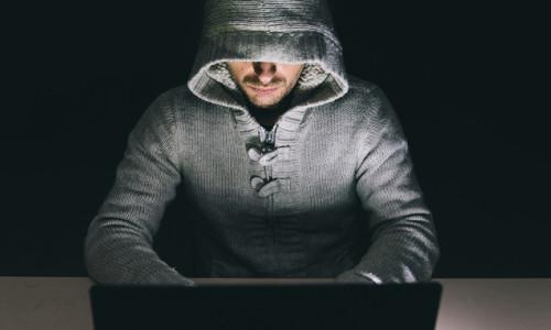 Siber saldırganlar Türkiye'yi hedef seçti