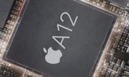 İşte yeni iPhone'ların işlemcisi