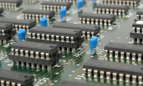 Teknoloji şirketleri ABD'ye açıldı