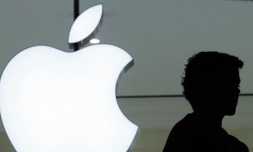 Türk yazılımcı Apple Siri'deki açığı buldu!