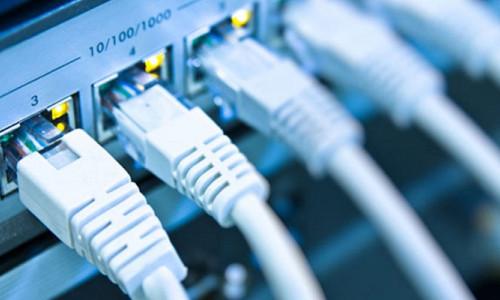 İnternete kablosuz bağlananları bekleyen büyük tehlike