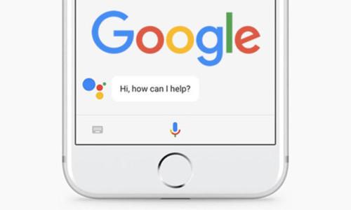 Google Assistan'ın sesi değişiyor!
