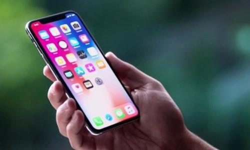 Apple cihazlarda 'Tayvan' hatası