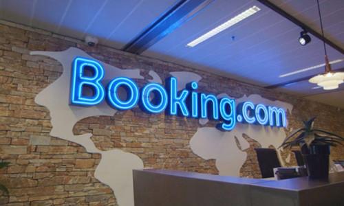 Mahkemeden 'Booking.com' kararı