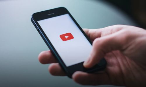 Videonuz çalındığında Youtube haber verecek!