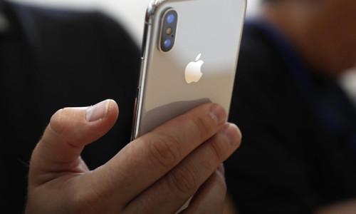 Apple ürünlerinde büyük zam