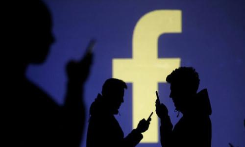 ABD'de Facebook'a soruşturma açıldı