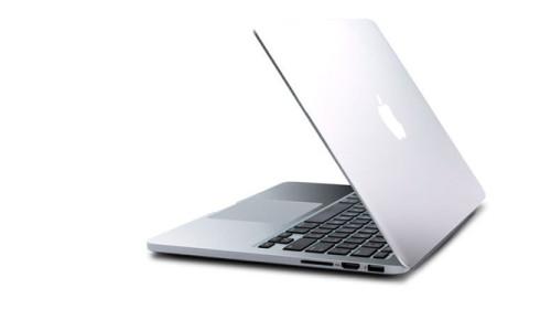 Şimdiye kadar üretilmiş en gelişmiş MAC ortaya çıktı!