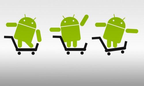 Android yeni sürümünü yayınladı