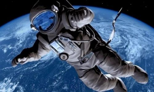 Bu uygulamayı yükle, bedavadan uzaya git!