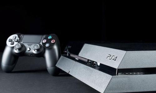 PS4 şimdiye kadar kaç adet satıldı