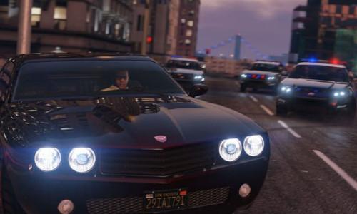 GTA 6 söylentilerine Rockstar noktayı koydu