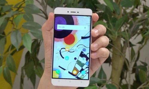 Samsun'da 300 bin telefon üretilecek
