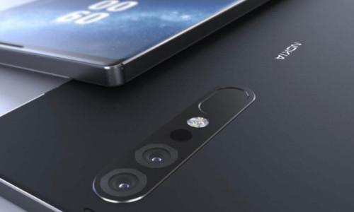 Nokia 9'un tanıtım tarihi belli oldu!