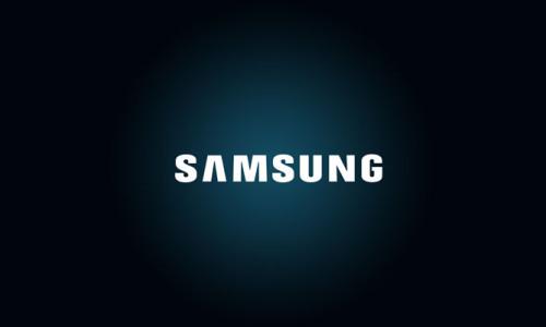 Samsung'dan dünyanın en büyük fabrikası