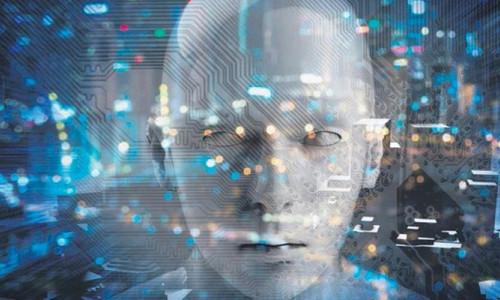 Çin'de dış politika 'robot'lara emanet