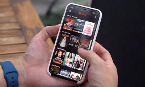İşte Netflix HDR desteğine sahip akıllı telefonlar