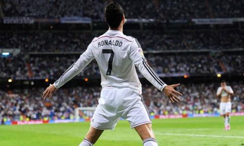 Real Madrid yeni transferini resmen duyurdu