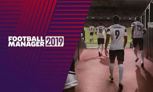 Transferi Football Manager ile duyurdu