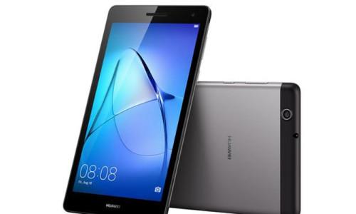 Huawei'nin yeni tableti incelendi