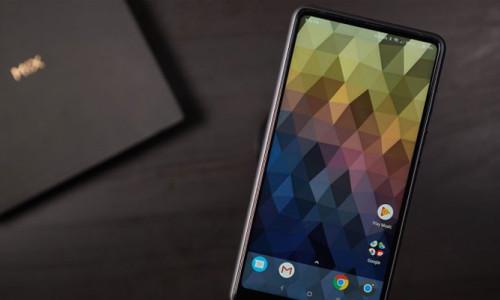 Xiaomi'den kullanıcıları için büyük sürpriz